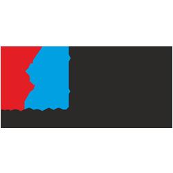 BZ Instal